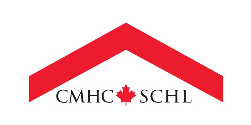 CMHC Housing Starts Report   May 2016