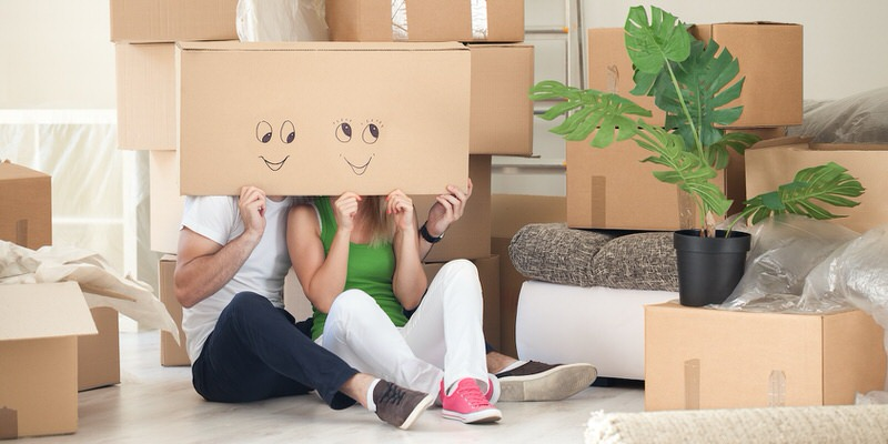 Finding the Right Home Without Blowing Your Budget