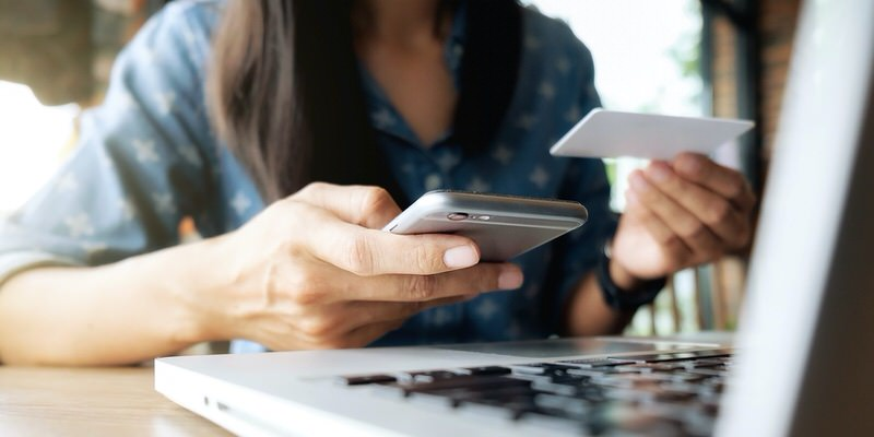 I Missed a Credit Card Payment… Now What?