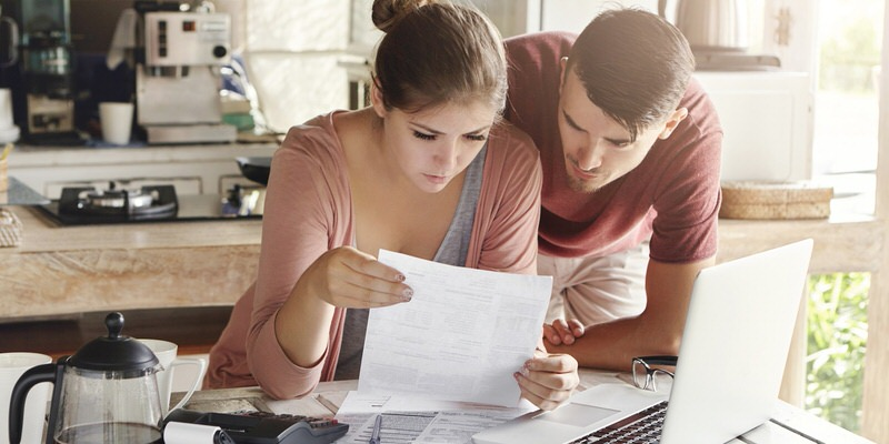 You Just Got a Mortgage. Now What?