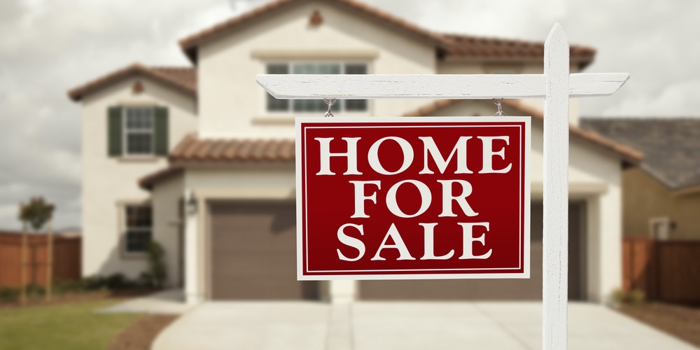Thinking of Selling? Costs You Should Know About!