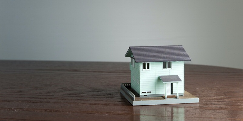 5 Reasons Why You Should Consider Investing in a Small(er) Home