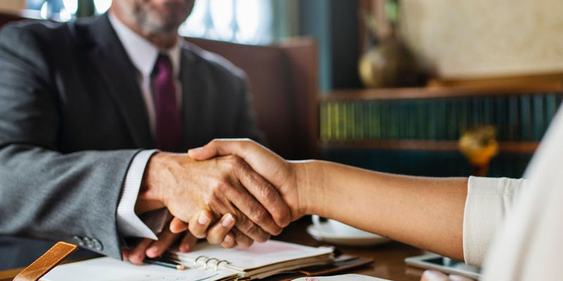 What Role Does a Lawyer Play in the Mortgage Process?