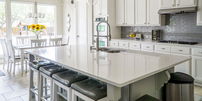 Funding Your Renovations Using Home Equity
