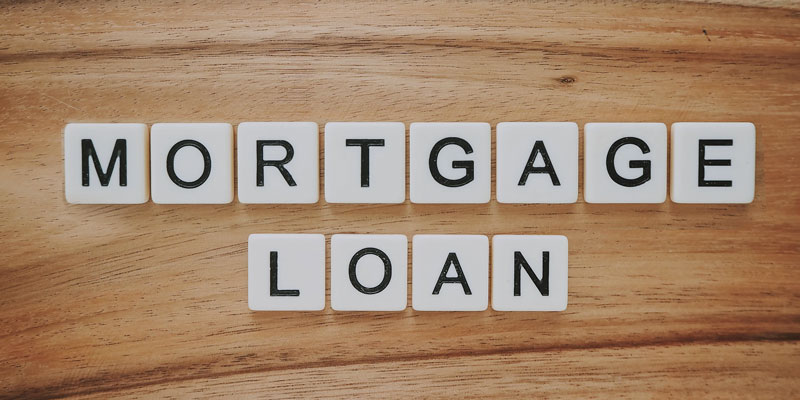 What's a Vendor Take-Back Mortgage?