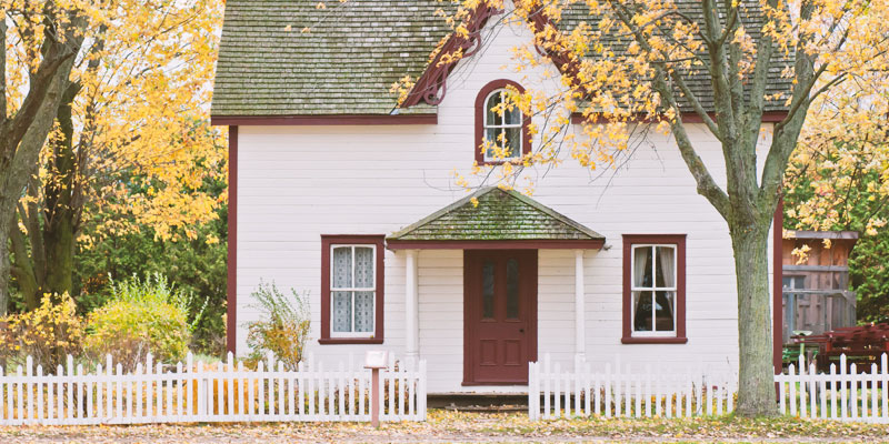 How Do I Know How Much I Can Spend on a Home?